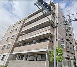 町屋駅 12.4万円