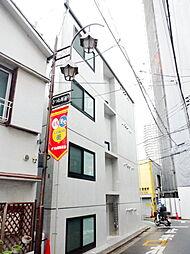 新板橋駅 10.6万円