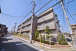 小岩駅 10.2万円