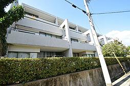 大阪モノレール本線 山田駅 徒歩14分の賃貸マンション