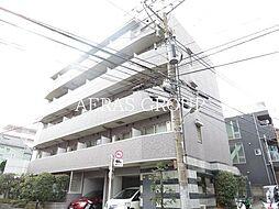 馬込駅 6.9万円