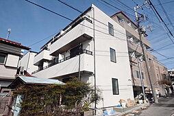 JR総武線 西船橋駅 徒歩9分の賃貸マンション