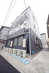平井駅 6.3万円
