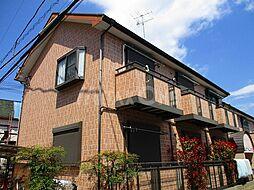ピュアハイムイトウ(ピュアハイムITO)[1階]の外観