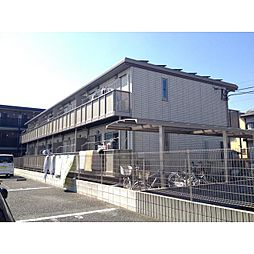船橋駅 7.8万円