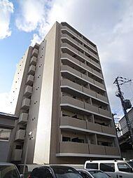 サムティ福島PORTA[2階]の外観