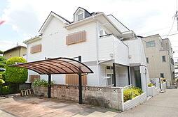 JR東北本線 大宮駅 徒歩20分の賃貸アパート