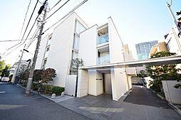 広尾駅 31.0万円