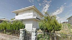 [一戸建] 兵庫県神戸市西区桜が丘西町3丁目 の賃貸【/】の外観
