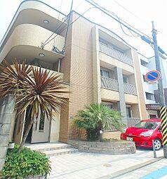 福岡県福岡市城南区鳥飼6丁目の賃貸マンションの画像