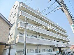 竹ノ塚駅 8.7万円