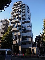 北参道駅 18.3万円