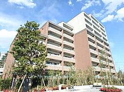 三鷹駅 43.0万円