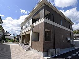 宝殿駅 6.6万円