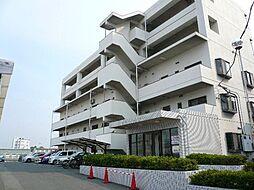福岡空港駅 6.1万円