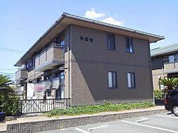 豊橋駅 6.2万円