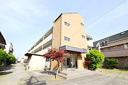 小岩駅 8.5万円