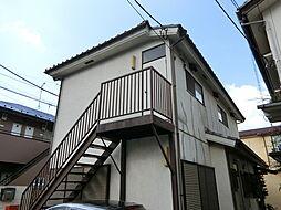 中野坂上駅 2.8万円