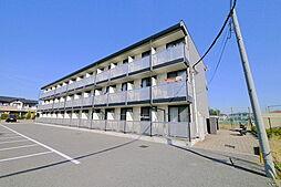 東毛呂駅 4.0万円