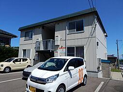 春日山駅 4.0万円