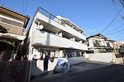 久我山駅 8.2万円