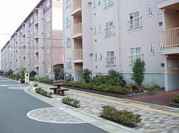 南橋本駅 4.6万円