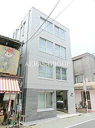 西荻窪駅 6.6万円