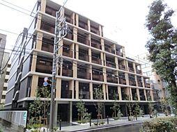 志村坂上駅 7.4万円