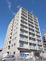 陸前高砂駅 6.9万円