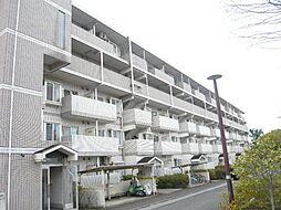 戸塚駅 8.8万円