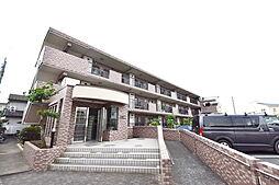 辻堂駅 7.6万円