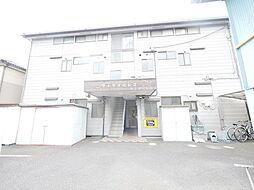 西武球場前駅 7.0万円
