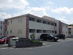 横浜線 八王子みなみ野駅 徒歩11分