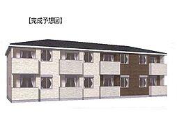 千葉寺駅 7.4万円