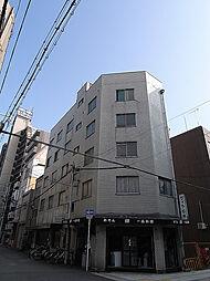 四天王寺前夕陽ヶ丘駅 1.8万円