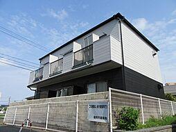 大橋駅 2.0万円