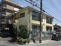 高島平駅 4.0万円