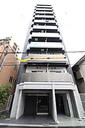 Osaka Metro中央線 阿波座駅 徒歩9分の賃貸マンション