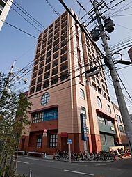 西新駅 12.3万円