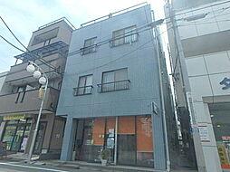 南砂町駅 7.7万円