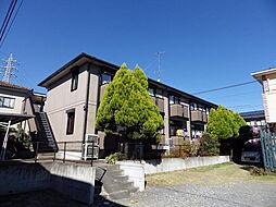 八王子駅 4.8万円