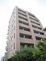 洗足駅 9.5万円