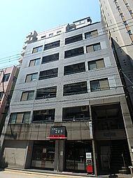 ピエ・タ・テール[4階]の外観