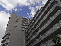 高田馬場駅 12.5万円