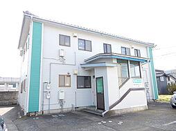 梶屋敷駅 4.5万円