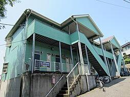 成増駅 4.4万円