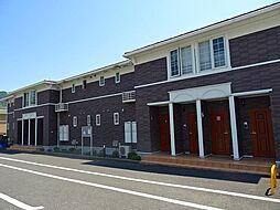 石神前駅 5.2万円