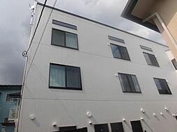 中野坂上駅 13.9万円