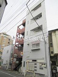 国立駅 5.3万円