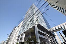品川駅 40.4万円